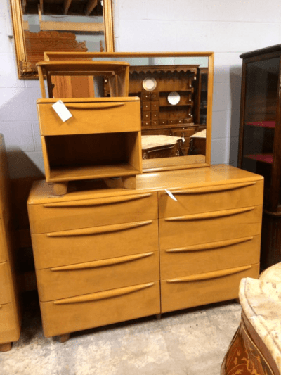 Heywood Wakefied Vintage Furniture For Sale Great Prices